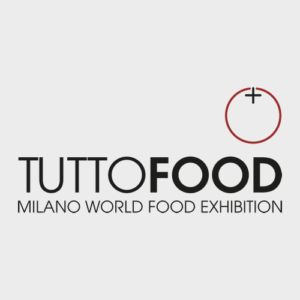 logoTUTTOFOOD